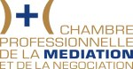 LogoCPMN